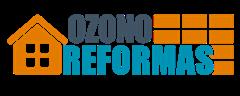 Ozono Reformas
